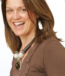 Gill Burt